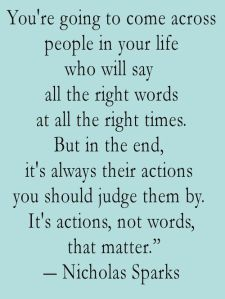 quote-about-actions-words-matter